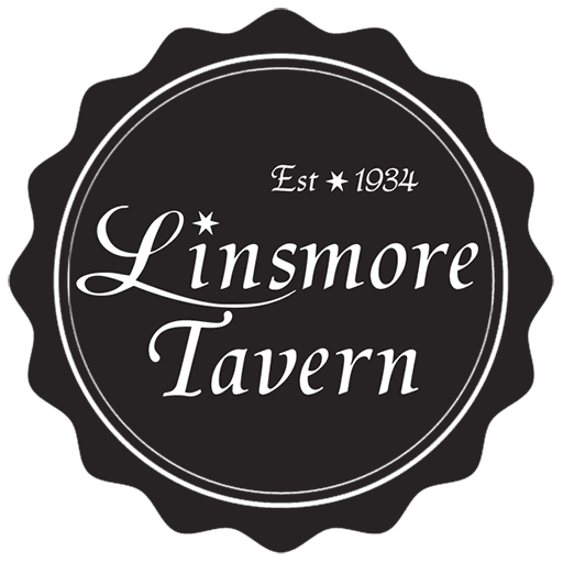 Welcome to the brand new www.linsmoretavern.com 2.0!